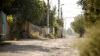Localnicii sunt ŞOCAŢI! DETALII în cazul copilului găsit strangulat într-un şopron din Floreşti (VIDEO)