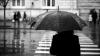 Vremea se răceşte! Meteorologii anunţă ploi şi lapoviţă în toată ţara