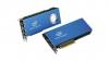 Intel va schimba piaţa sistemelor desktop cu procesorul de 72 de nuclee