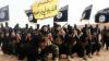 Pretenţii de ucigaşi: Statul Islamic insistă că ar fi doborât avionul rusesc în Sinai