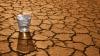 Criza bate la buzunare. Arabia Saudită dublează prețul apei din cauza ieftinirii petrolului