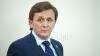 Iurie Ciocan, despre reforma în administraţia publică centrală: Vor rămâne doar funcţiile de bază