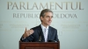 Sugestia lui Iurie Leancă pentru PLDM de a participa la crearea unei alianţe proeuropene
