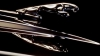 Jaguar a prezentat oficial versiunea cu tracţiune integrală a sedanului compact XE