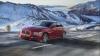 Jaguar pregăteşte modelul XE pentru sezonul rece, oferindu-i tracţiune integrală