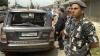 Trei jurnalişti ruşi au fost răniţi în Siria