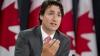 """Justin Trudeau: Canada rămâne un partener """"solid"""" în campania internațională împotriva grupării ISIS"""