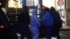 Atac armat într-un restaurant din oraşul german Köln