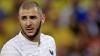 Scandalul în jurul atacantului Karim Benzema ia amploare