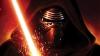"""Filmul """"Războiul stelelor. Trezirea Forței"""" a înregistrat un RECORD ABSOLUT de vânzări de bilete în SUA"""