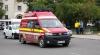 Probleme în spitale! Cât de pregătită este Moldova să facă faţă unei tragedii similare celei din România