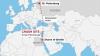 DECLARAŢIE ÎNFIORĂTOARE a premierului Marii Britanii: O bombă ar fi cauzat catastrofa aviatică din Sinai