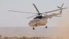 RETROSPECTIVĂ: Filmul evenimentelor în cazul elicopterului moldovenesc, doborât în Afganistan