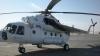 Cine sunt moldovenii, membri ai echipajului elicopterului doborât în Afganistan (FOTO)