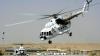 Ce scrie presa internaţională despre elicopterul moldovenesc doborât în Afganistan