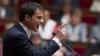 """Prim-ministrul francez: Sistemul Schengen """"ar putea fi pus în discuție"""""""