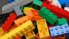 Lego a găsit soluţia pentru cea mai dureroasă problemă pe care o au părinţii din cauza acestor jucării