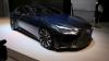 WOW! Aşa ar putea arăta viitoarea generaţie a sedanului premium Lexus LS (VIDEO)