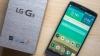 LG G3 va primi Android 6.0 Marshmallow în luna decembrie. Cine vor fi primii beneficiari