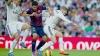 Real Madrid versus Barcelona. Zile numărate au rămas până la cel mai tare derby din Europa