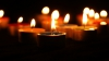 ZI DE DOLIU NAŢIONAL! Drapelele din ţară vor coborî în bernă, în memoria victimelor de la Paris