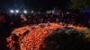 Tragedia României cutremură Europa şi lumea de peste ocean. Mesajul de susţinere a unui DJ cunoscut