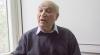 Preşedintele primului Parlament, Alexandru Moşanu: Moldova trebuie să continue cursul european