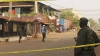ATAC ARMAT la un hotel din Mali. Toţi ostaticii au fost ELIBERAȚI