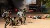 Atacul terorist din Mali a fost revendicat de AL-QAEDA. 19 ostatici au fost ucişi