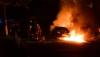 UTIL pentru şoferi! Din ce cauză se produc incendiile la bordul maşinii şi cum trebuie să procedaţi