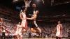 NBA: Los Angeles Lakers îşi revine după un început dezastruos. Rezultatele meciurilor