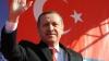 Rezultate preliminare: Partidul preşedintelui turc Recep Tayyip Erdogan obţine majoritatea în urma alegerilor