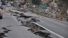 Alertă de tsunami! Un cutremur de 7.0 grade s-a produs în Insulele Solomon