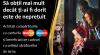 (P) Plățile cu cardurile MasterCard și Maestro de la VictoriaBank îți aduc cadouri