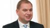 """Judecătoria Buiucani va decide """"soarta"""" lui Grigore Gacikevici, implicat în fraudele de la BEM"""