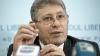 Mihai Ghimpu, despre scenariul care ar putea rezolva TOATE problemele actuale ale Republicii Moldova