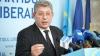 Partidul Liberal cheamă PLDM la negocieri pentru formarea unui nou Guvern