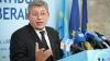 Mihai Ghimpu, despre decizia PLDM şi în ce caz ar putea face PL alianţă cu PCRM (VIDEO)