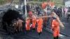 INCENDIU la o mină din China. Zeci de muncitori au murit în chinuri groaznice