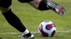 River Plate, prima finalistă la Campionatul Mondial al cluburilor