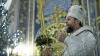 Creștinii ortodocși de stil vechi au intrat în postul Crăciunului. Mesajul lui ÎPS Vladimir pentru enoriaşi