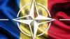 AMENINŢĂRILE la adresa securităţii Republicii Moldova, în atenţia autorităţilor şi experţilor NATO
