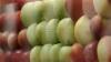 TONE de mere şi prune din Moldova, returnate din Rusia. ARGUMENTELE inspectorilor Rosselihoznador