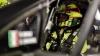 Spectacol la celebrul Raliu din Monza. Rossi, Cairoli şi Neuville au dat startul cursei