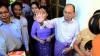 Schimbare de regim în Myanmar. Partidul de opoziţie a câştigat majoritatea necesară