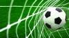 Autogoluri bizare în partida Moldova - Cehia din preliminariile Campionatului European de tineret