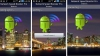 VESTE BUNĂ pentru posesorii de telefoane cu Android! A fost lansată cea mai dorită aplicaţie
