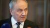 Nicolae Timofti a semnat decretele de numire în funcţie a cinci ambasadori. NUMELE DIPLOMAŢILOR