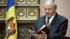 Președintele Nicolae Timofti a semnat decretele de numire în funcție a cinci ambasadori