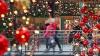 Târgurile de Crăciun se deschid în Europa. Magia sărbătorilor, umbrită de tristeţe şi gânduri negre